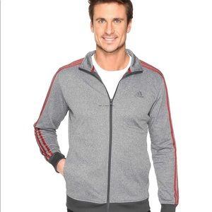 Adidas | Essentials Track Jacket